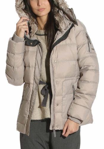 collezione-autunno-inverno-2017-donna-008