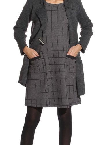 collezione-autunno-inverno-2017-donna-023