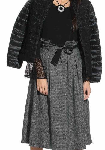 collezione-autunno-inverno-2017-donna-044