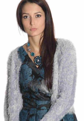 collezione-autunno-inverno-2017-donna-059