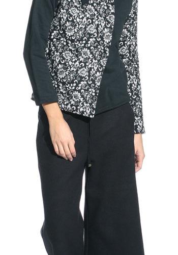 collezione-autunno-inverno-2017-donna-095