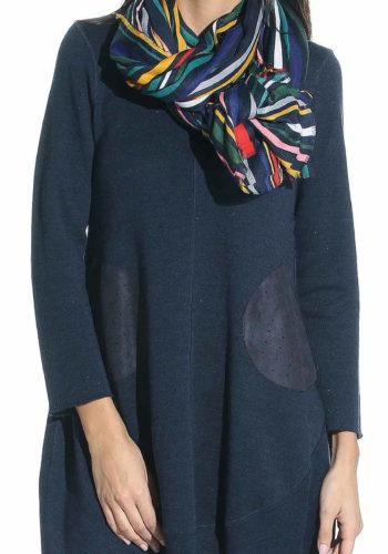 collezione-autunno-inverno-2017-donna-107