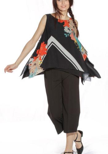 collezione-primavera-estate-2018-donna-049