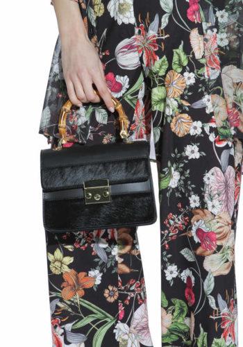 collezione-primavera-estate-2018-donna-090