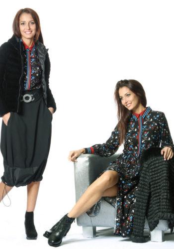 collezione-donna-autunno-inverno-2018-023