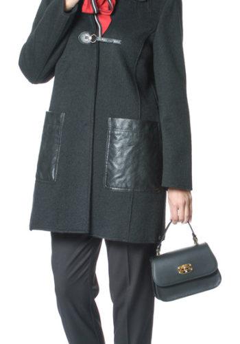 collezione-donna-autunno-inverno-2018-028