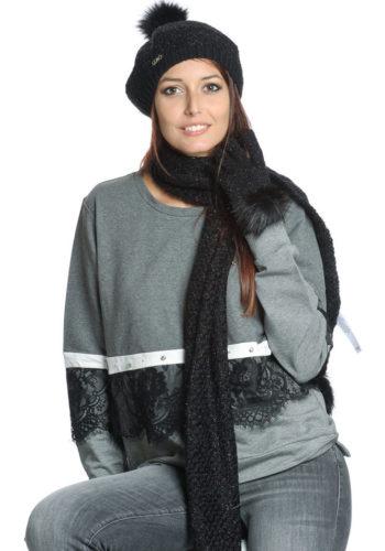 collezione-donna-autunno-inverno-2018-039