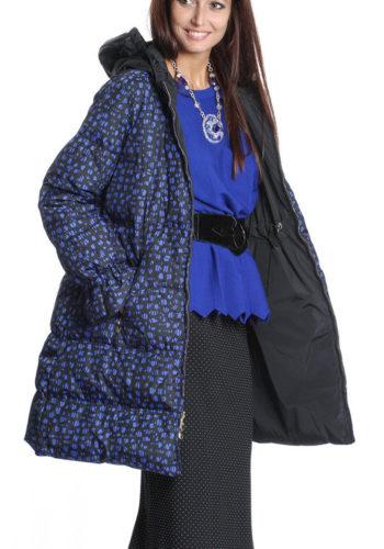collezione-donna-autunno-inverno-2018-058