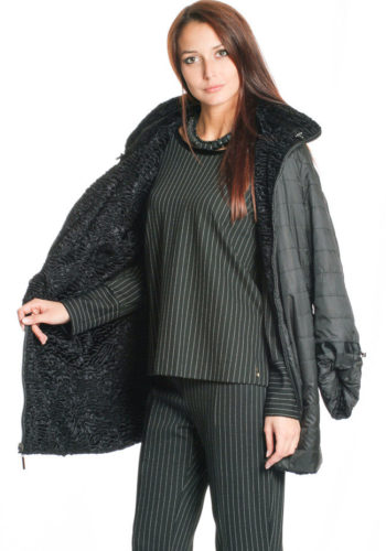 collezione-donna-autunno-inverno-2018-141