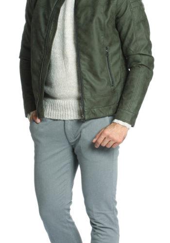 collezione-uomo-autunno-inverno-2018-028