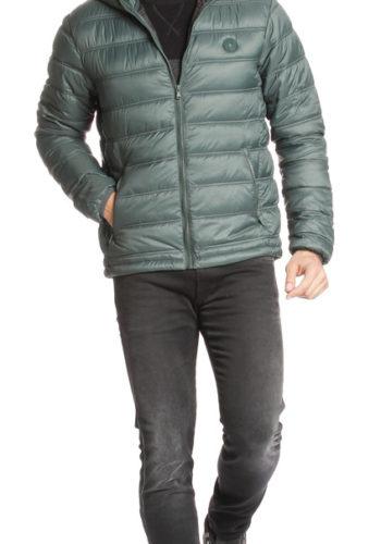 collezione-uomo-autunno-inverno-2018-071