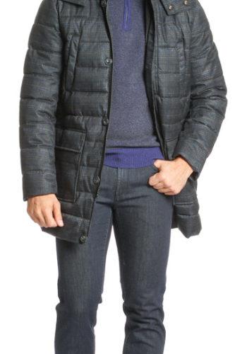 collezione-uomo-autunno-inverno-2018-077