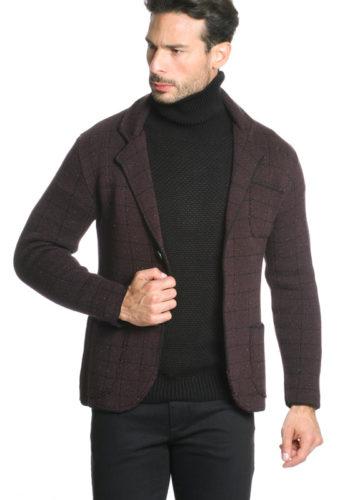 collezione-uomo-autunno-inverno-2018-102