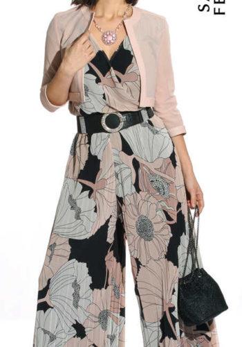 collezione-primavera-estate-2019-donna-31