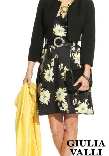 collezione-primavera-estate-2019-donna-42