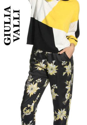 collezione-primavera-estate-2019-donna-46
