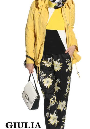 collezione-primavera-estate-2019-donna-47