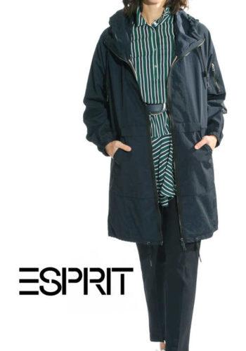 collezione-primavera-estate-2019-donna-60