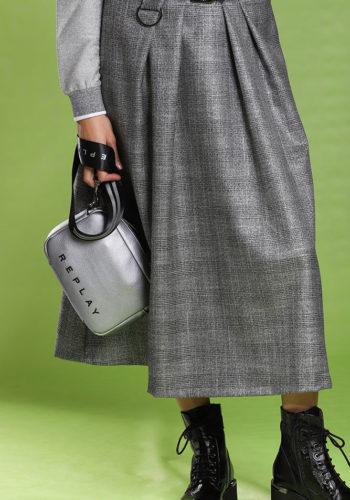 Donna-collezione-autunno-inverno-2019-10