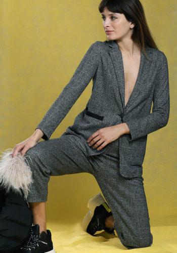 Donna-collezione-autunno-inverno-2019-109