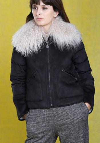 Donna-collezione-autunno-inverno-2019-112