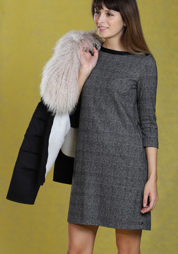 Donna-collezione-autunno-inverno-2019-114
