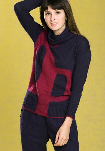 Donna-collezione-autunno-inverno-2019-117