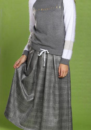 Donna-collezione-autunno-inverno-2019-12