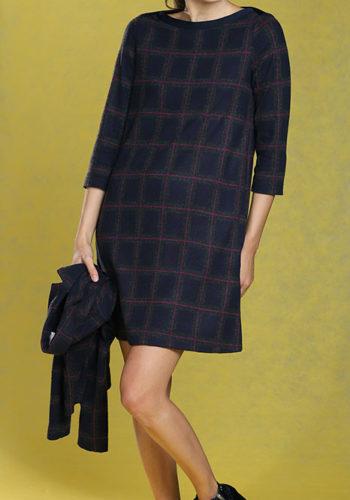 Donna-collezione-autunno-inverno-2019-123