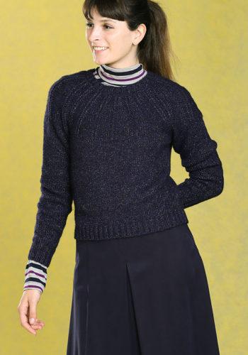 Donna-collezione-autunno-inverno-2019-126
