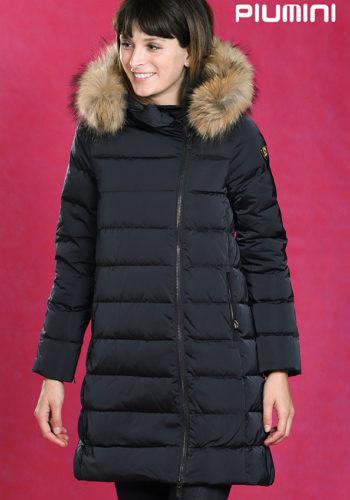 Donna-collezione-autunno-inverno-2019-150