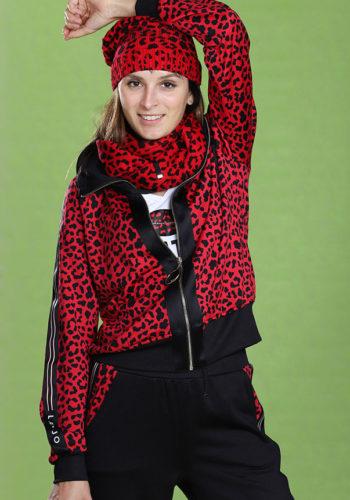 Donna-collezione-autunno-inverno-2019-20