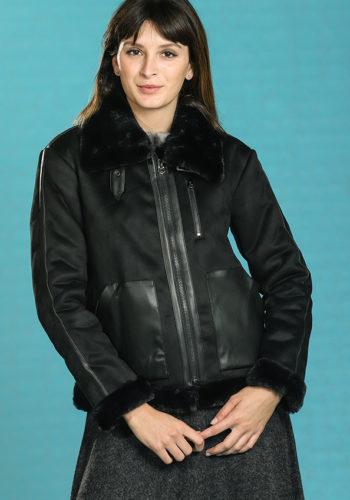 Donna-collezione-autunno-inverno-2019-215