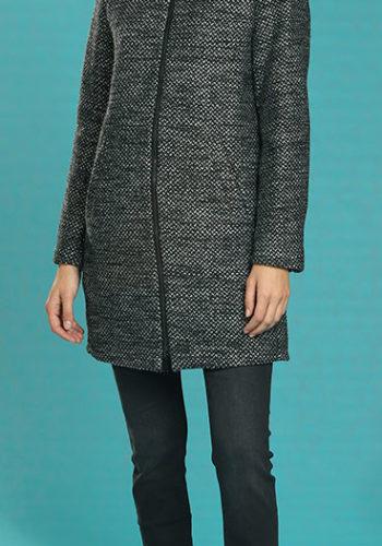 Donna-collezione-autunno-inverno-2019-230