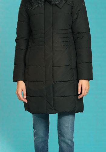 Donna-collezione-autunno-inverno-2019-245