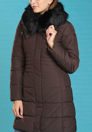 Donna-collezione-autunno-inverno-2019-247