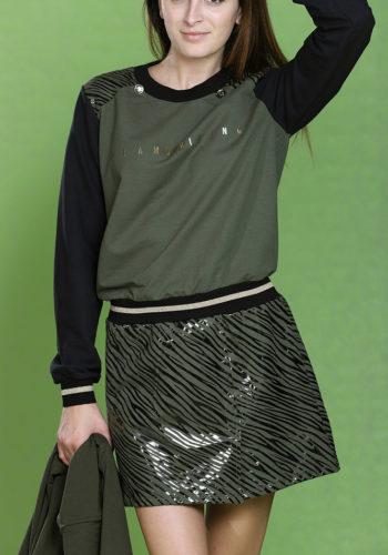 Donna-collezione-autunno-inverno-2019-57