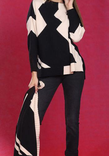 Donna-collezione-autunno-inverno-2019-74