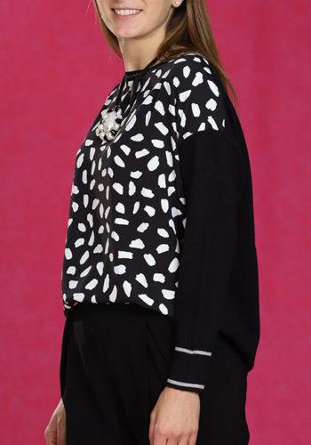Donna-collezione-autunno-inverno-2019-99