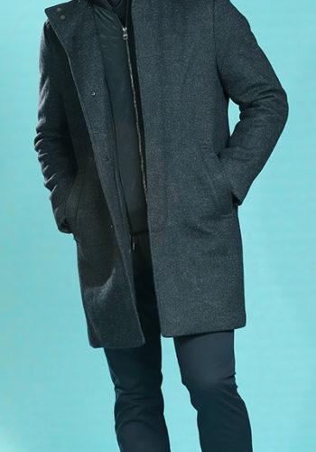 Uomo-collezione-autunno-inverno-2019-39
