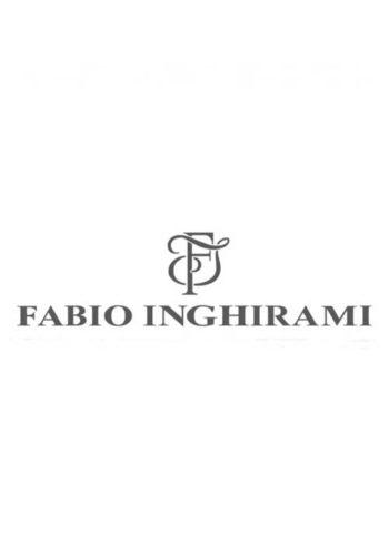 Fabio-Inghirami