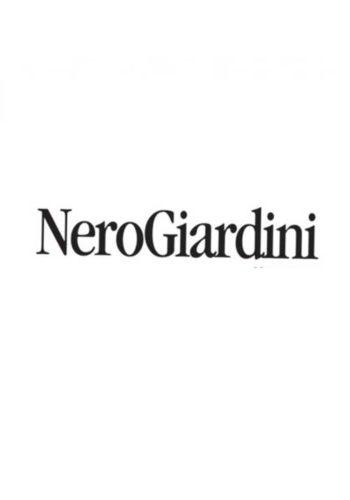 Nero-Giardini