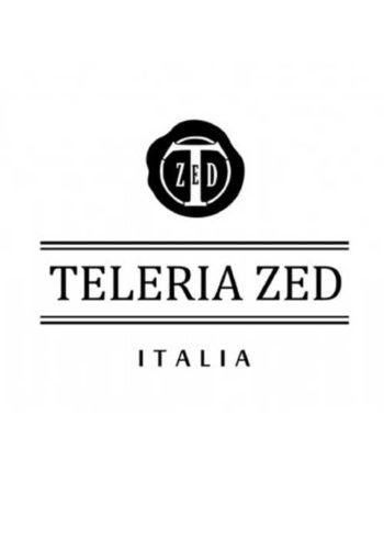 Teleria-Zed