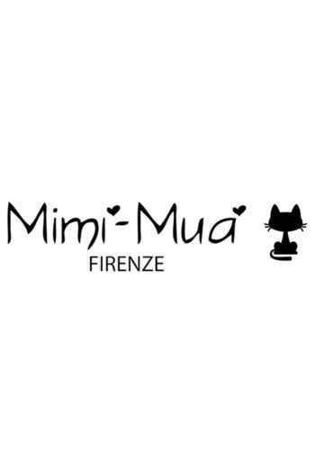 mimi-mua-logo