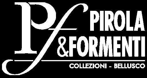 Pirola e Formenti